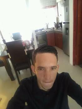 Foto de perfil de kg0629
