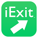 iExit Interstate Exit Guide 4.4.4