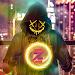Zzoner - GPS Survival Game icon