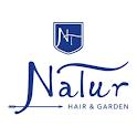 NaTur 公式アプリ icon