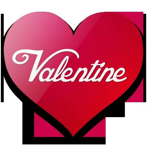 Valentine Premium - 2017