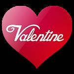 Valentine Premium - 2017 Icon