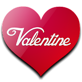 Valentine Premium - Icon Pack