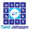 Jathagam in Tamil - Astrology icon