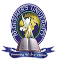 Learn - Redeemer's University icon