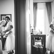 Svatební fotograf Jan Andrassi (andrassi). Fotografie z 18.01.2017