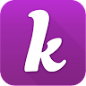 com.liveperson.kasamba.android