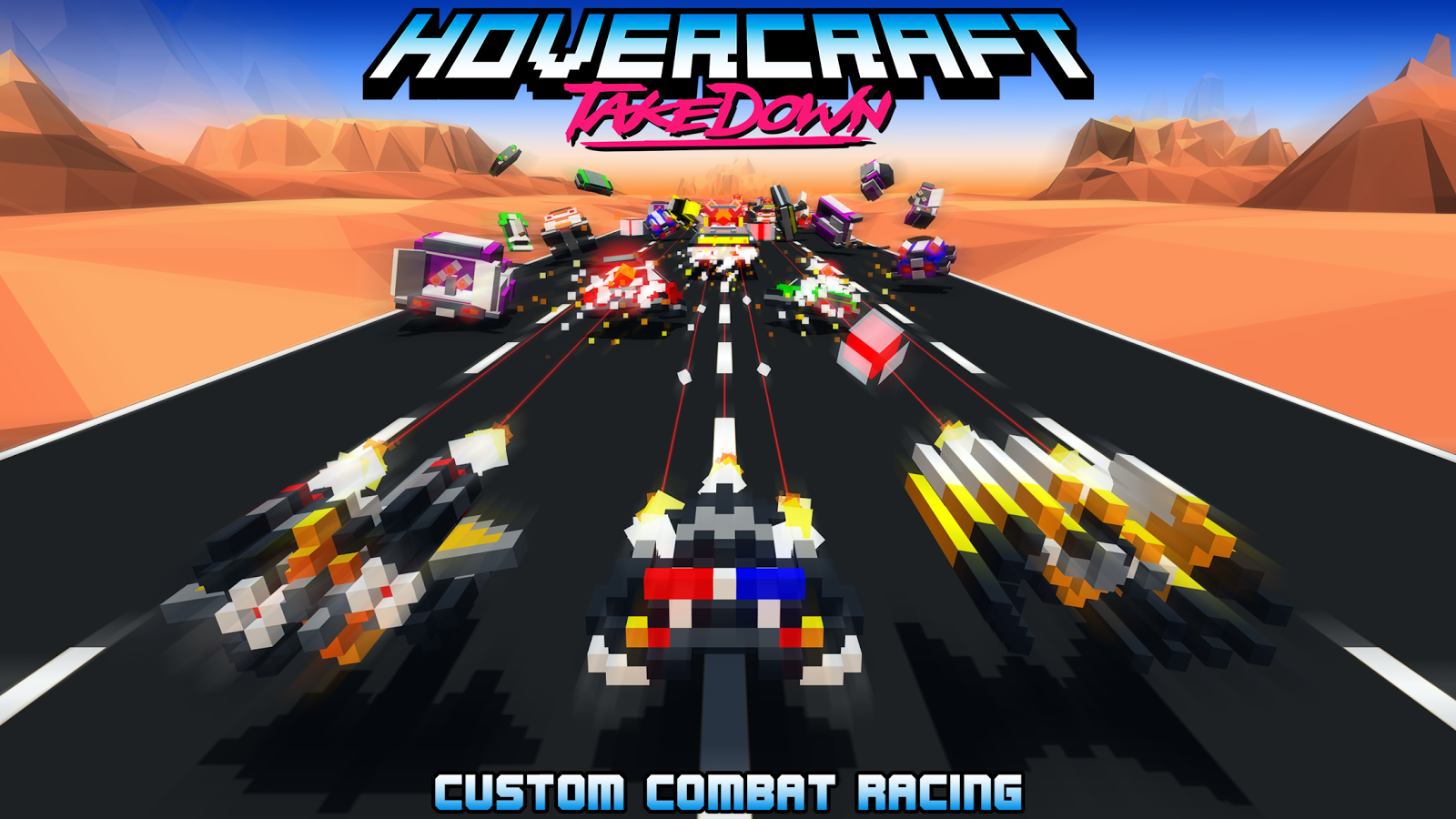 Home Design Game App For Android Hovercraft Takedown Android Apps On Google Play