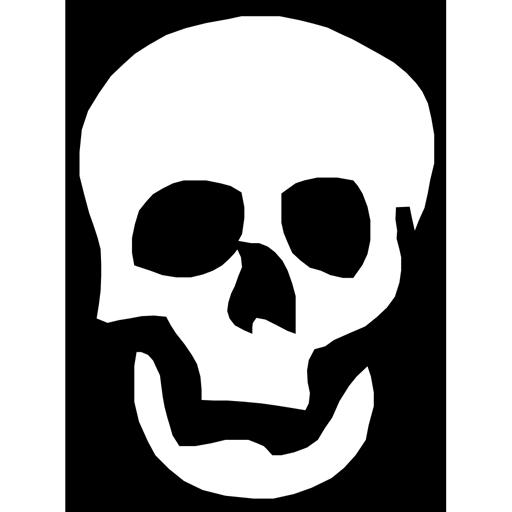 UchinokoMoratte avatar image