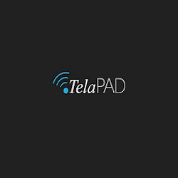 TelaPAD