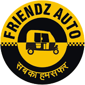Friendz Auto (Drivers Edition)