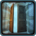 100 Doors Of The Ghost Town icon