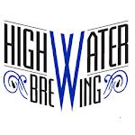 High Water Felice