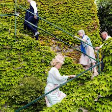 Wedding photographer Antonio Palermo (AntonioPalermo). Photo of 11.07.2018