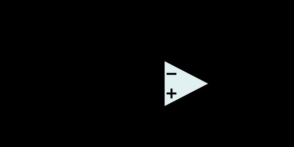 1024px-Op-Amp_Integrating_Amplifier.svg.png