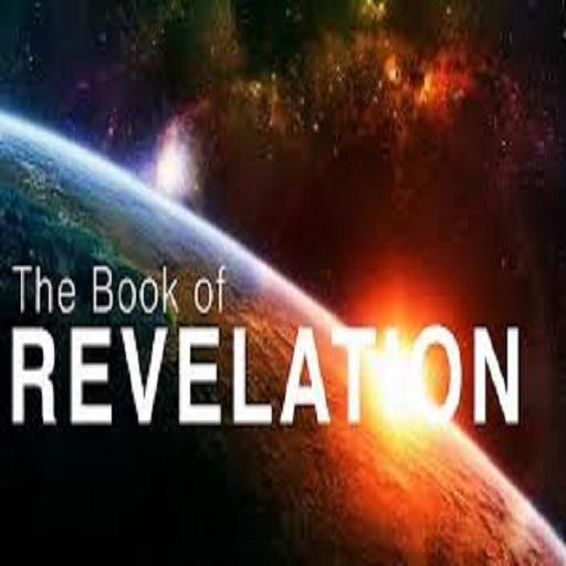 SDA Revelation Commentary