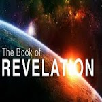 SDA Revelation Commentary Icon