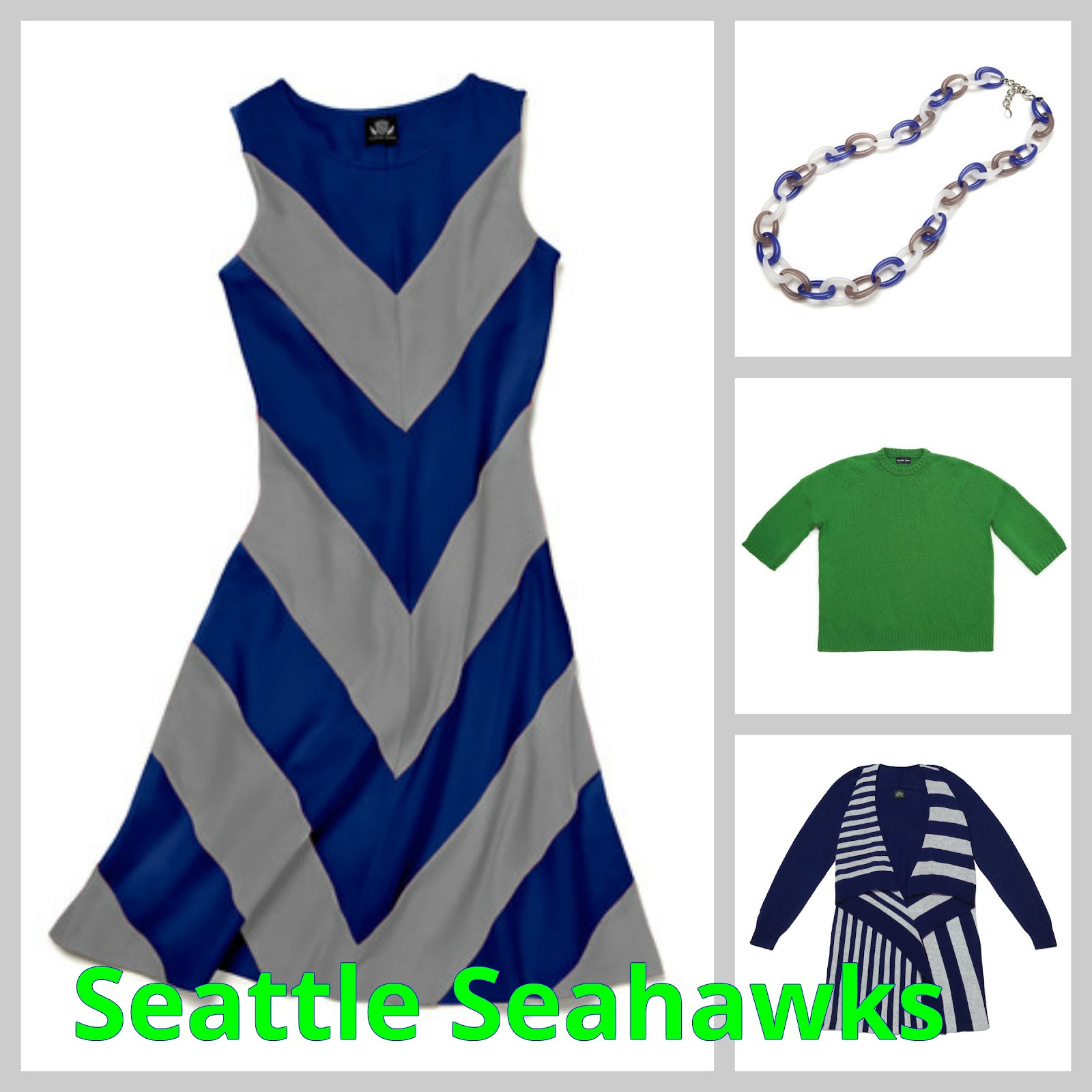 SeattleSeahawks1.jpg