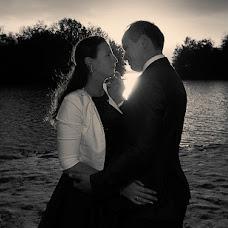 Wedding photographer Reina De vries (ReinadeVries). Photo of 19.06.2018