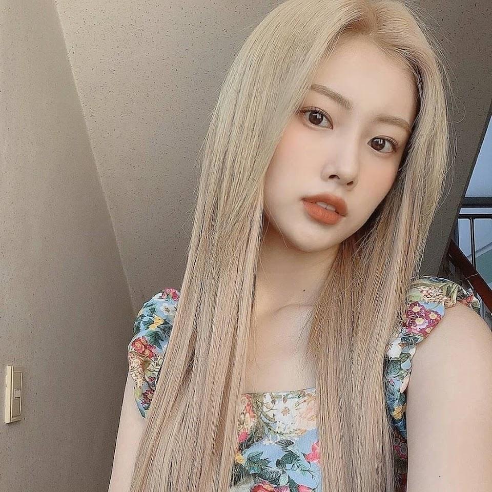 blondi 43
