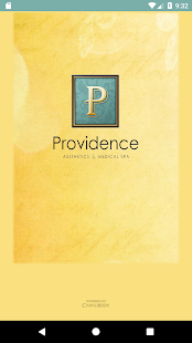 Providence Aesthetics - náhled