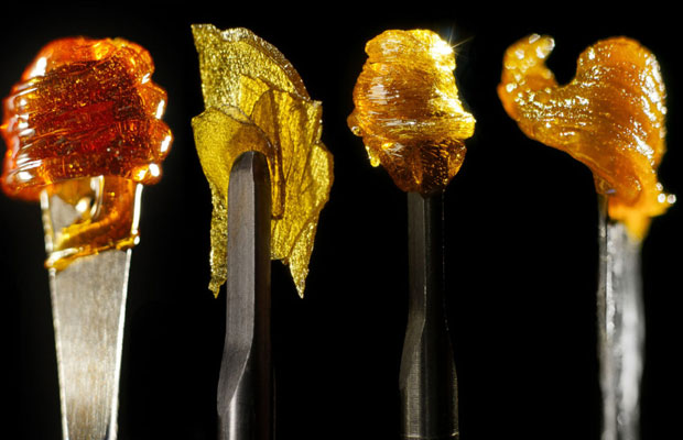 This dabbers knowledge guide provided by Atomic Blaze Smoke Shop will help you understand exactly what concentrates are and how to get high with them.