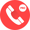 Call Recorder License - ACR apk