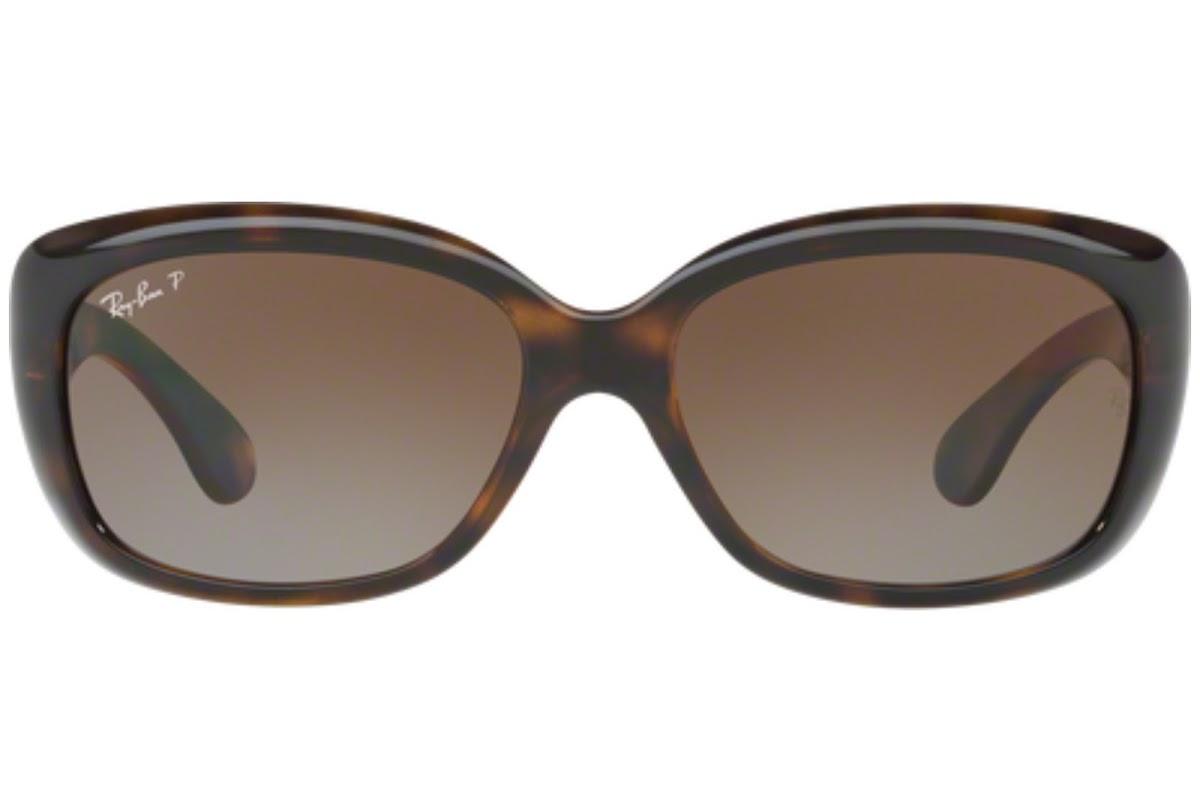 b7831b4fe1b Buy Ray-Ban Jackie Ohh RB4101 C58 710 T5 Sunglasses