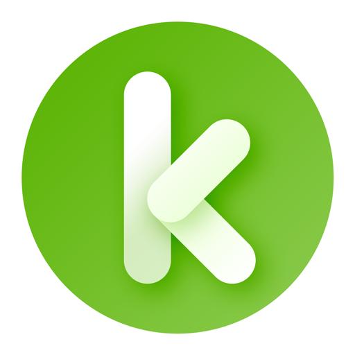 kik messenger datování