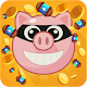 Pig Master : New Daily Free Spins and Coins