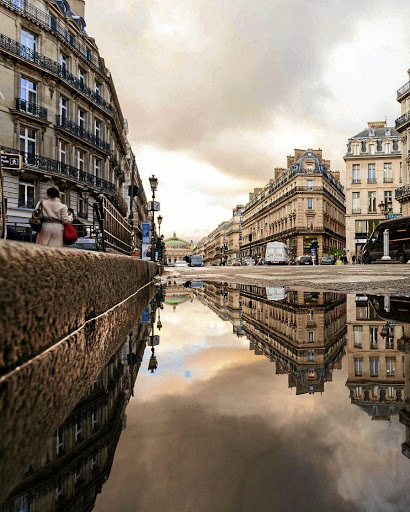 France retained its position as the world's favourite tourism destination in 2016, according to the UN's World Tourism Organisation (UNWTO).