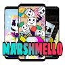 download Marshmello Wallpapers 3D apk