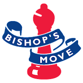 Bishop's Move Home Survey