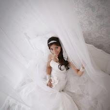 Wedding photographer Alena Steputenko (AlyonaSteputenko). Photo of 08.05.2014