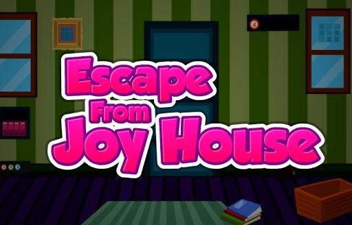 Escape Games Store-16