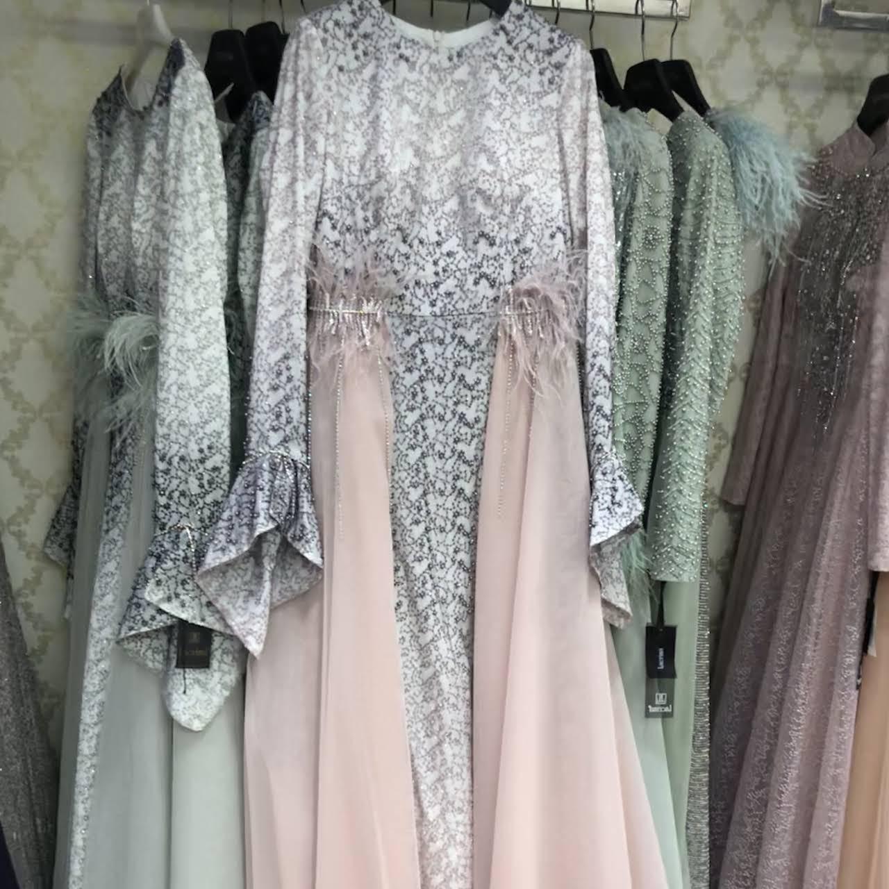 ffc95084e9b0c Taksim Mağazaları - Giyim Mağazası