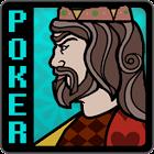 Legendary Video Poker icon