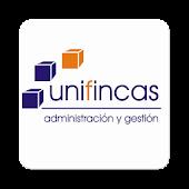 Unifincas