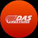 Das Creations icon
