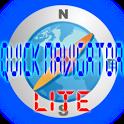 Quick Navigator Lite icon