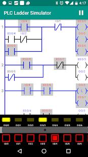 Plc ladder simulator apps on google play screenshot image ccuart Gallery