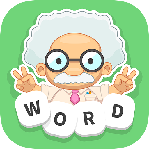 WordWhizzle Search (game)