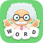 Game WordWhizzle Search APK for Windows Phone