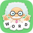 WordWhizzle.. file APK for Gaming PC/PS3/PS4 Smart TV