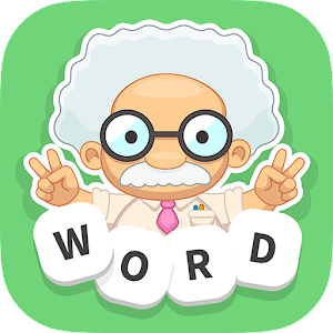 WordWhizzle Search for PC and MAC