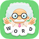 WordWhizzle Search APK