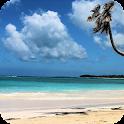 Punta Cana Live Wallpaper icon