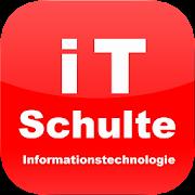 IT-Schulte