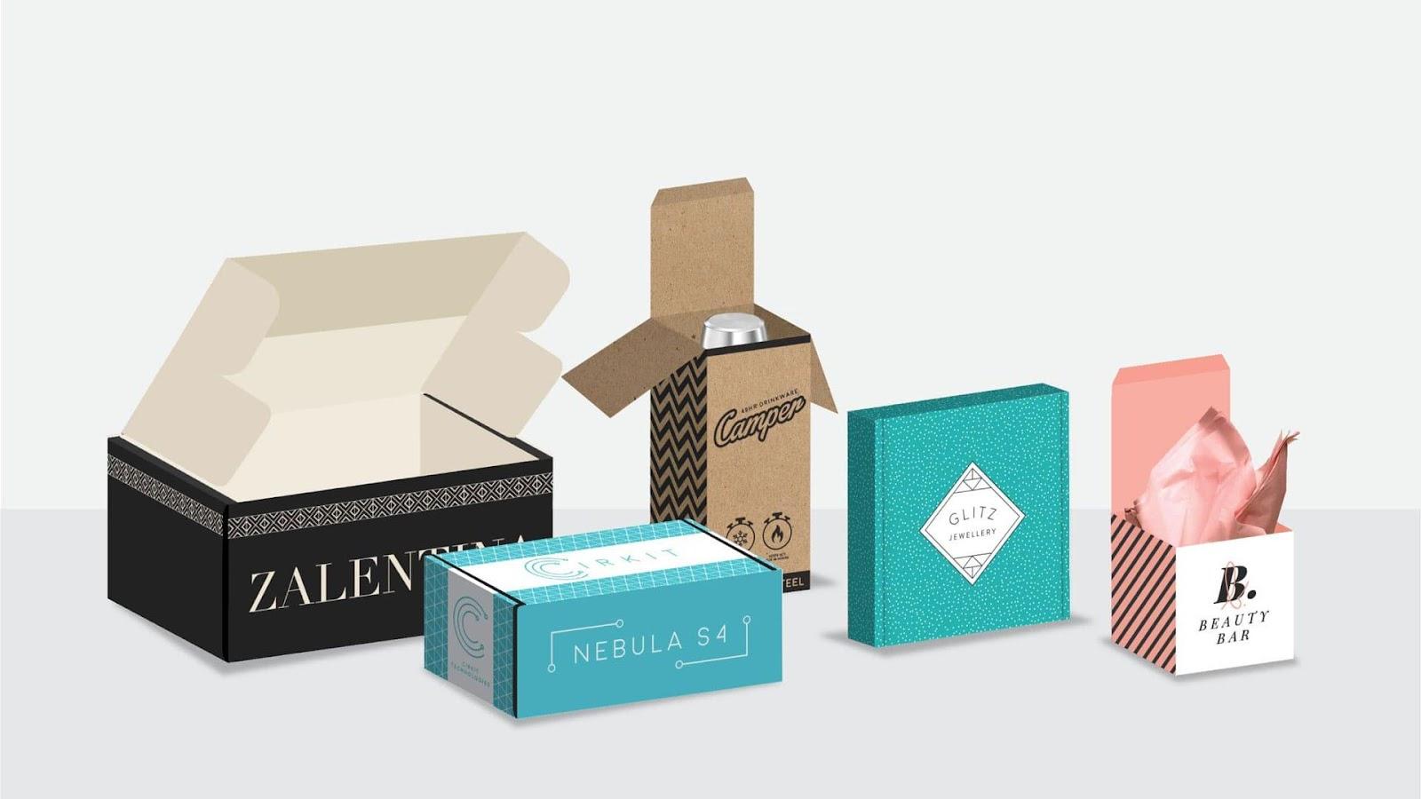 https://joecustomizedboxes.files.wordpress.com/2020/12/cosmetic-boxes-style.jpg