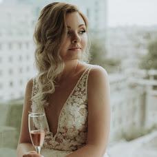 Wedding photographer Darii Sorin (DariiSorin). Photo of 05.06.2018